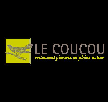 Le Coucou | restaurant pizzeria au Mont sur Lausanne