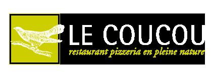 restaurant pizzeria proche lausanne