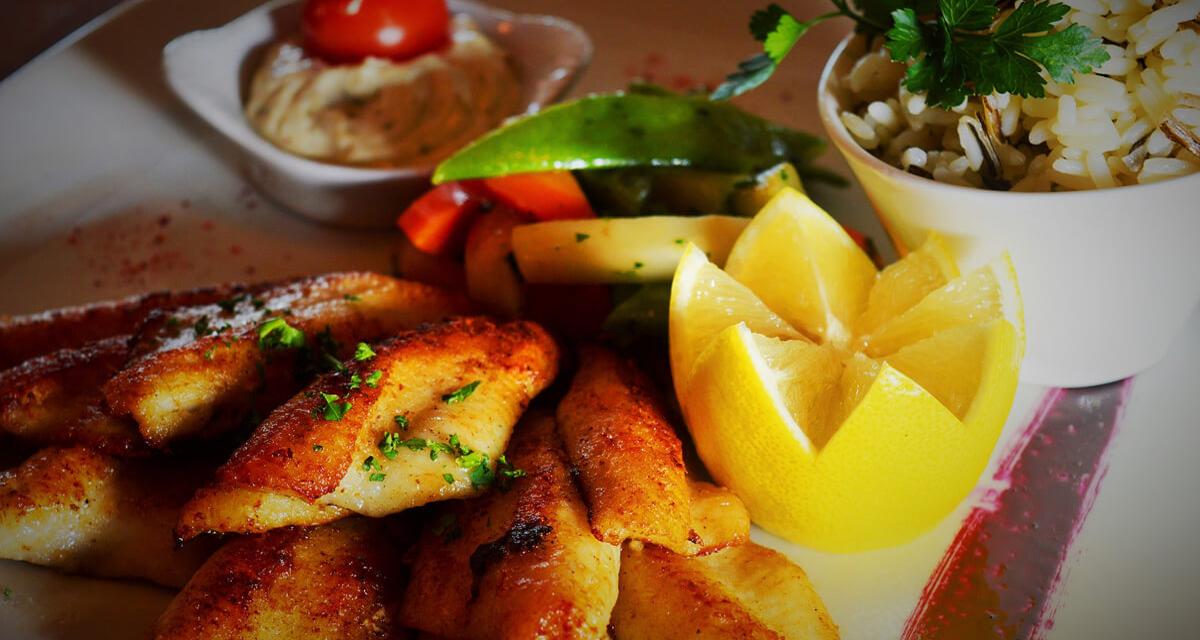 restaurant produits frais mont sur lausanne vaud